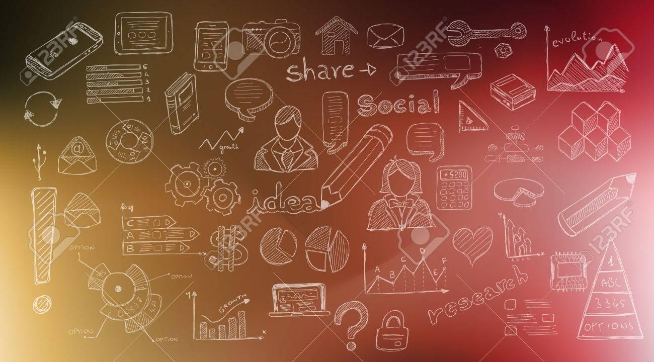 Qu'est-ce que le métier de chargé d'études marketing ?