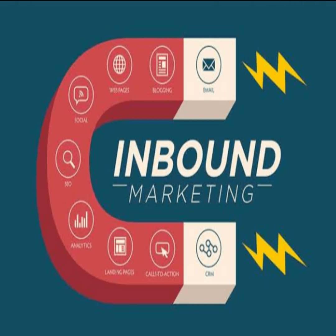 En quoi consiste l'inbound marketing ?