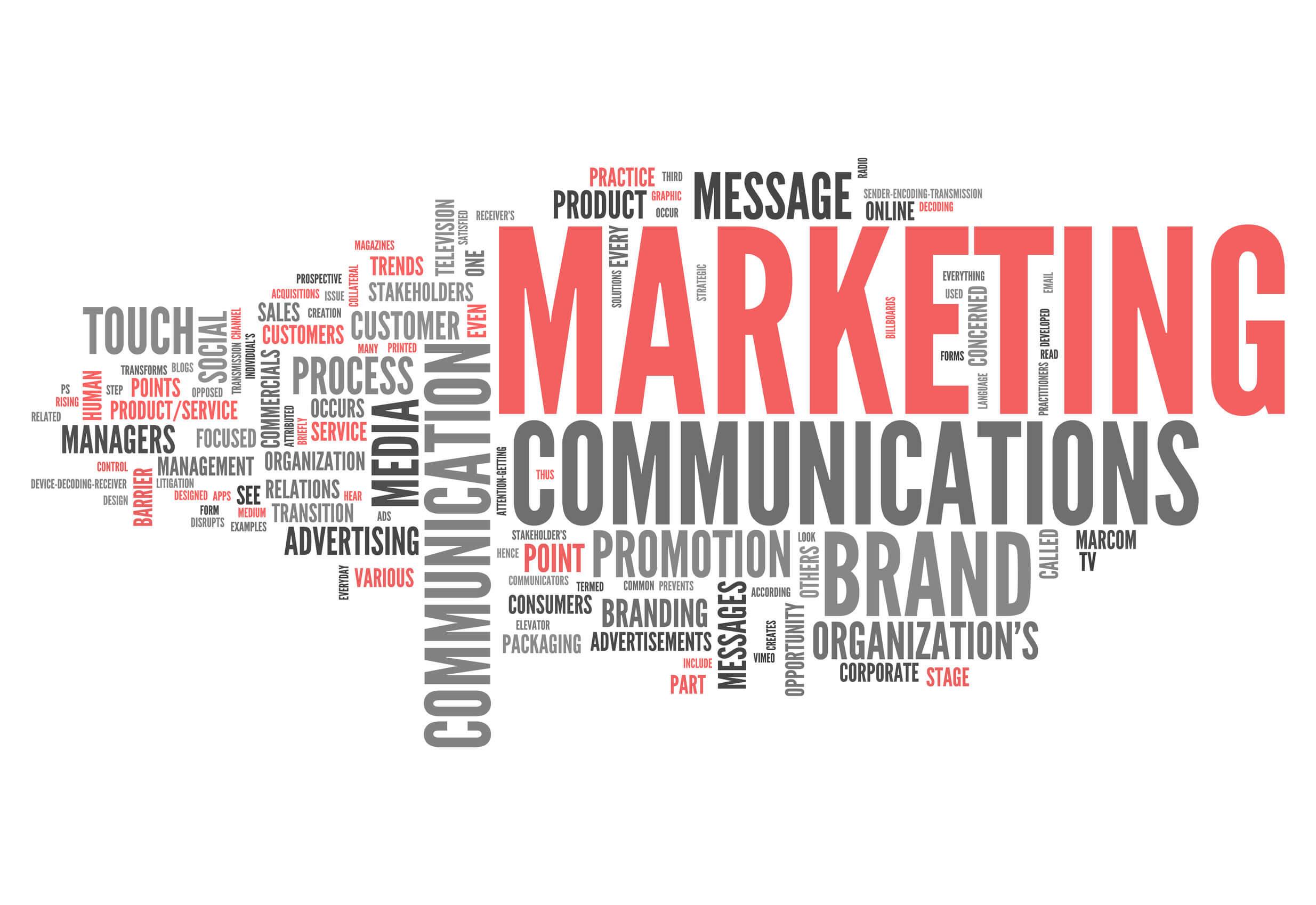 Comment avoir la meilleure campagne marketing facilement aujourd'hui ?