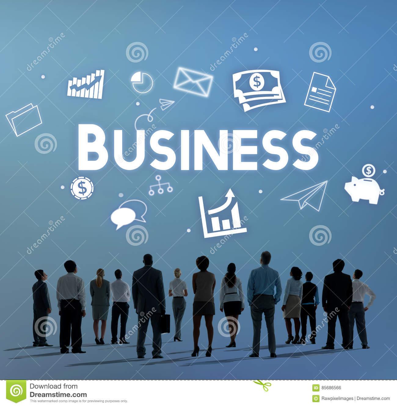 Comment se définie une étude de marché marketing ?