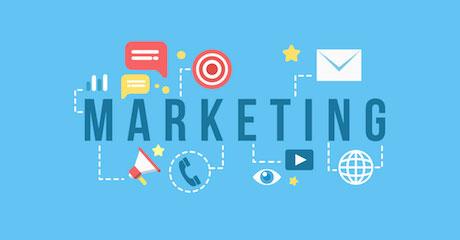 quels sont les principes et les concepts de base du marketing