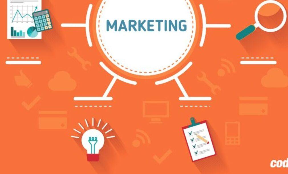 Comment choisir et utiliser un outil marketing ?