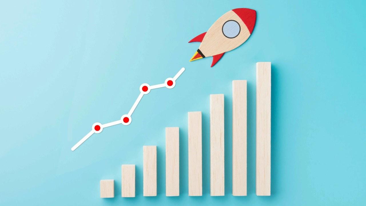 Qu'est-ce qu'une stratégie de vente en marketing ?