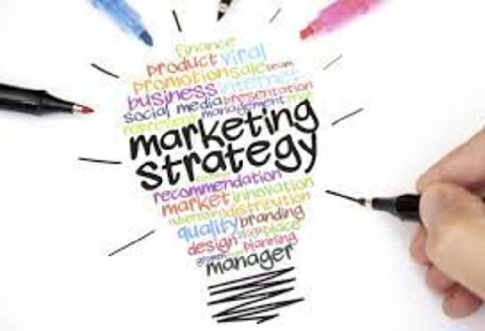 Comment définir une stratégie de marketing ?