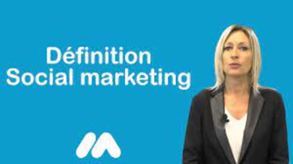 Quelle est la définition du marketing ?